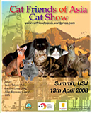 cat-friends-of-asia-cat-show-2008