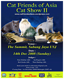 cat-friends-of-asia-cat-show2-2008